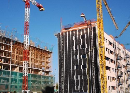 Gerencia de Urbanismo_Edificio Nuevo_02_2014