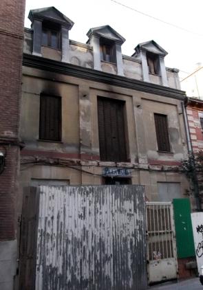 MADRID MODERNO 01