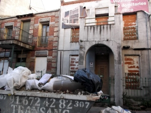 MADRID MODERNO05