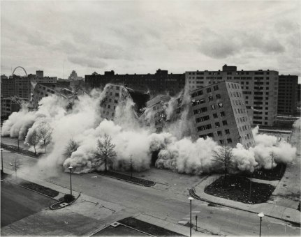 1500px_IconicImplosion_Pruitt-IgoeMyth_Credit-STL-Post-Dispatch