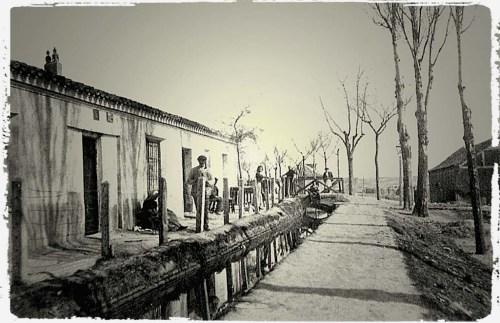 1-Canalillo_Guindalera_1906