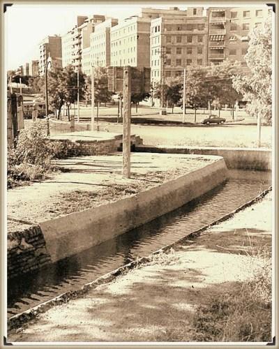 2-Canalillo_1959
