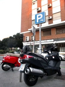 Marco Corera_09052014-blog