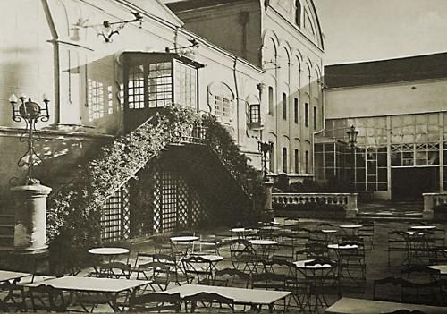 03-Ciudad Lineal_terraza teatro-2