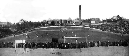 04-Velódromo_Estadio Ciudad Lineal_1926