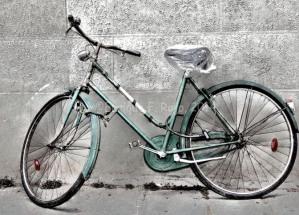 Pisa_Bicicleta_25-06-2014-small
