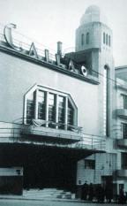 Ferrol-Cine Callao
