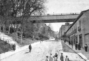 Viaducto viejo_1874-02