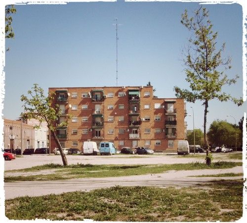 San Fermin_2015