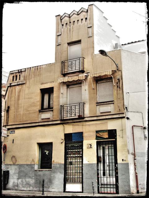 Calle Recadero_Lopez de Hoyos_Dic_2008_SML