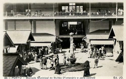 BOLHAO_1920