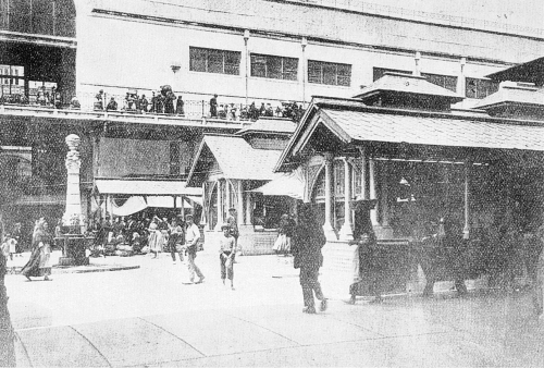 bolhao_ANNI_1923_fontenario
