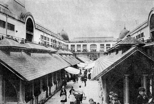 bolhao_ANNI_1923_rua_central