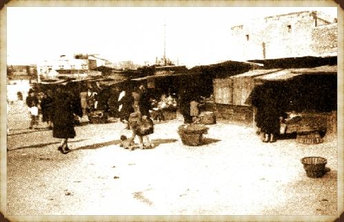 antiguo-mercado-de-prosperidad