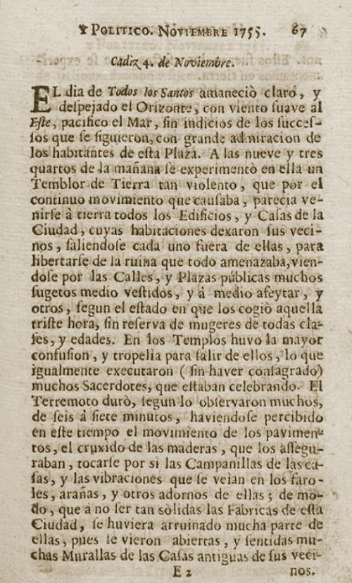 Mercurio historico 1755-Terremoto Cadiz.jpg