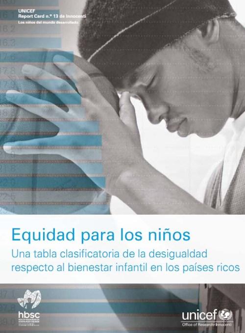 Equidad_para_los_ninos_RC13