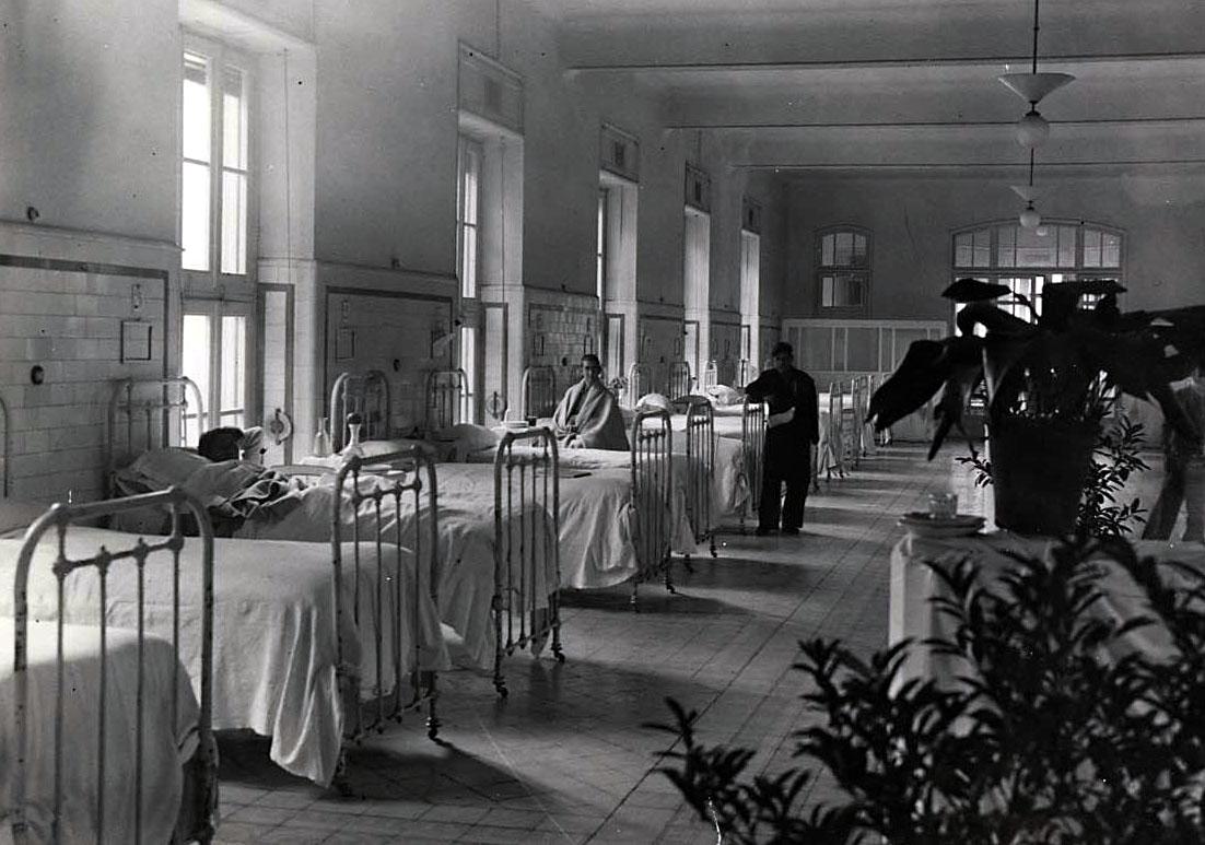 Hospital de Jornaleros 1936_AGA