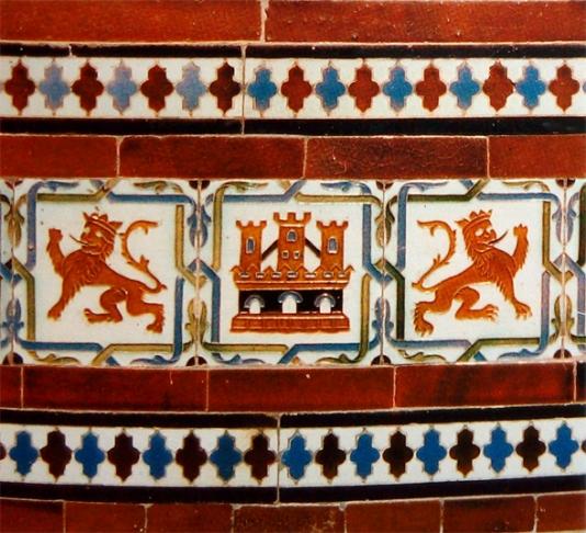 Detalle azulejos 001SMALL