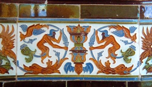 Detalle azulejos 002SMALL