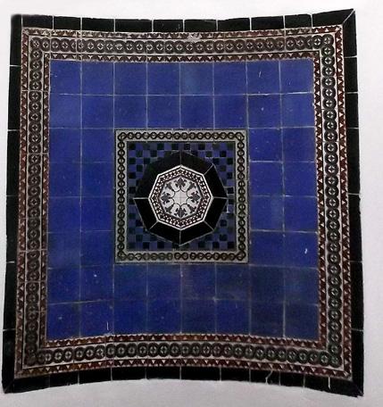 Detalle azulejos 003SMALL