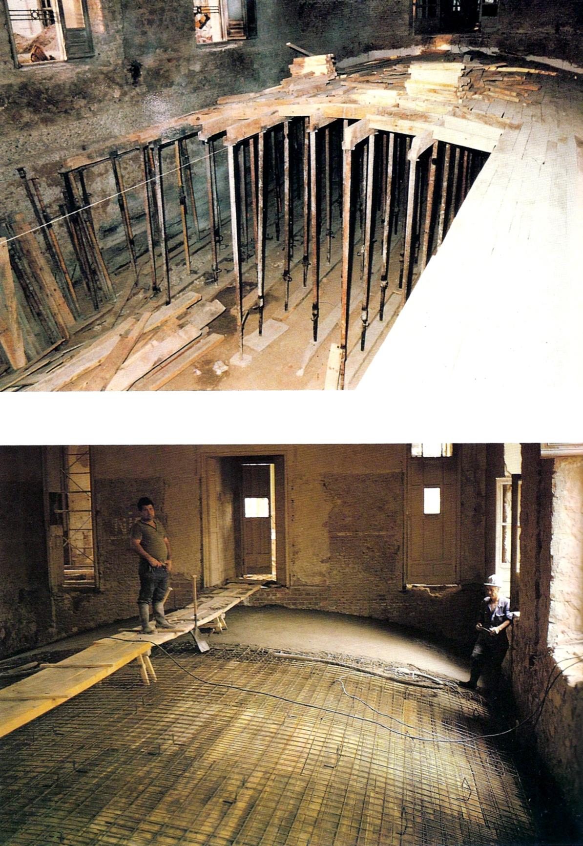 hospital de maudes_ recuperación forjados_1990 CAM_SMALL