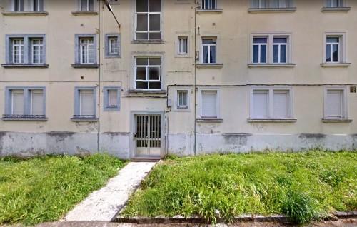 Casas Bazán Caranza Google Maps-02