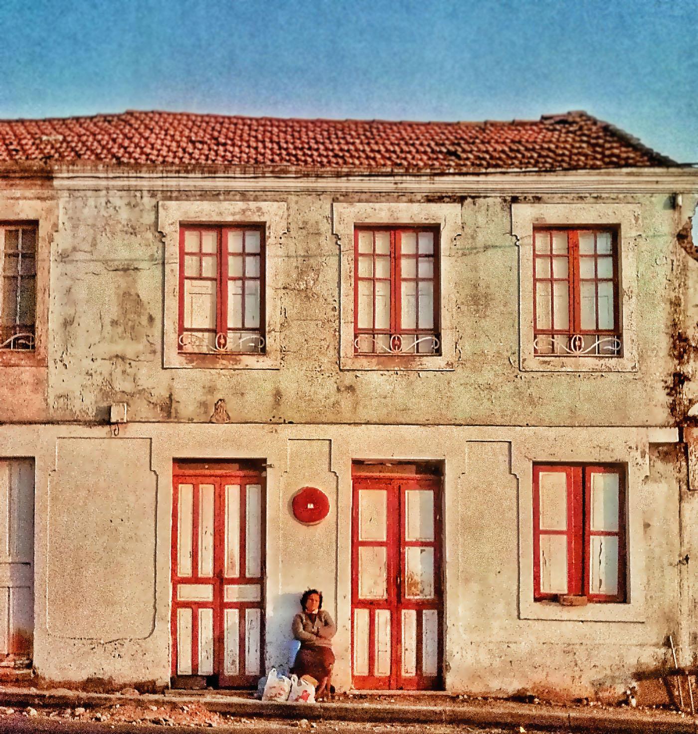 Casas de Caranza 1992_MV.small