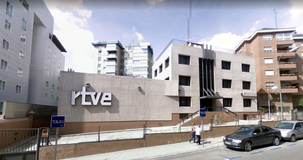 RTVE 2008-copia