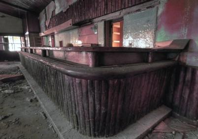 bar-pueblo.jpg