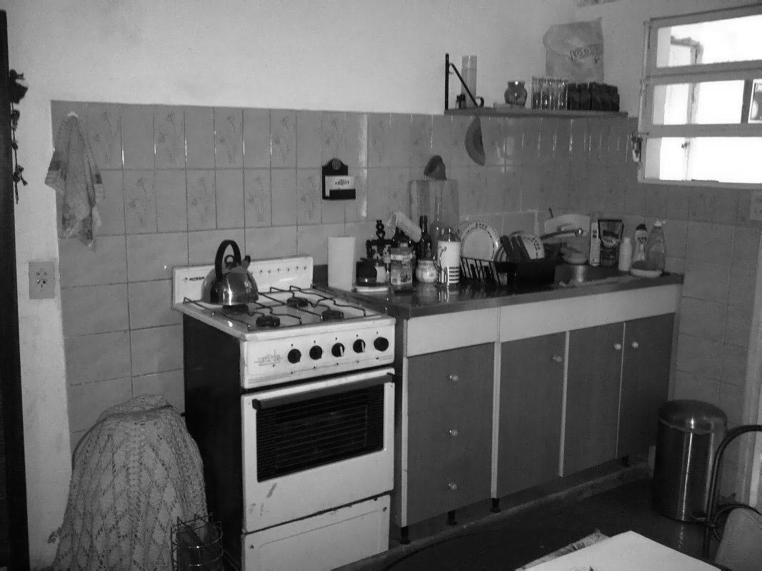 Perfecto Fairfield Nj Cocina Y Baño Colección de Imágenes - Ideas de ...
