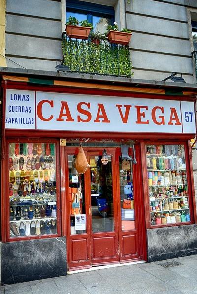 Casa Vega 2018-small