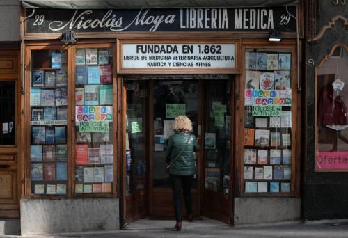 librería moya_uly martín_2019