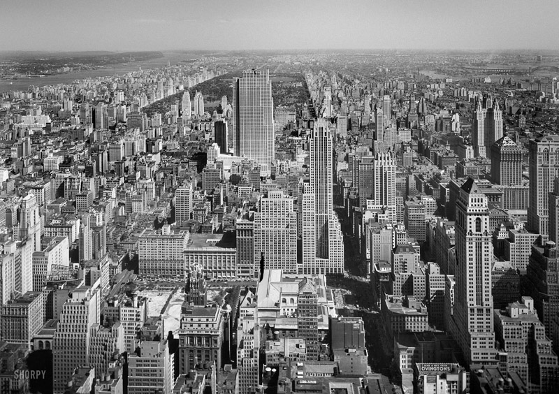Manhattan 1933 small