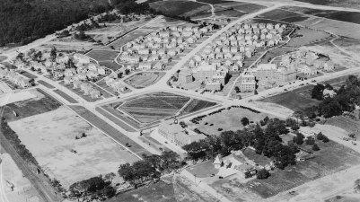 Radburn N J 1928.jpg