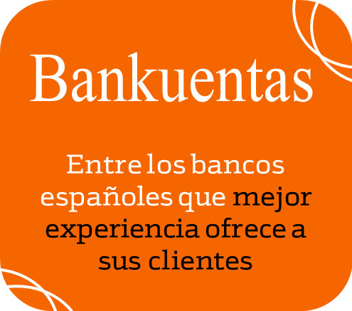 Bankuentas-mejor-experiencia-cliente copia
