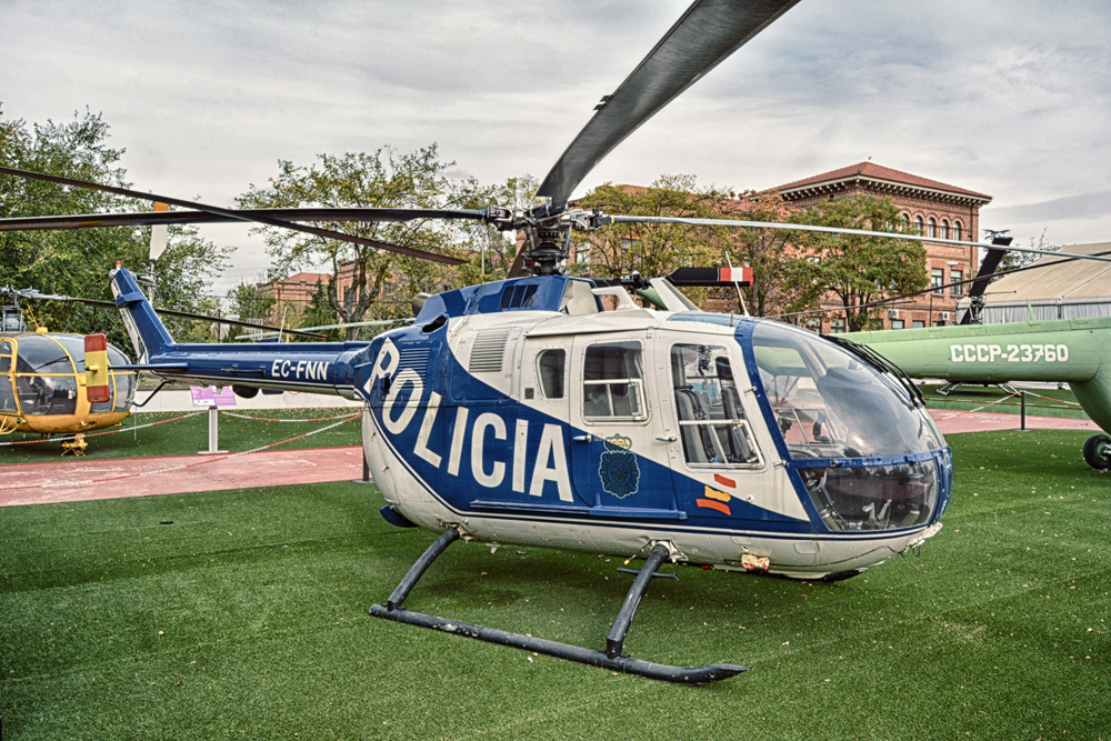 Helicoptero01-small.jpg