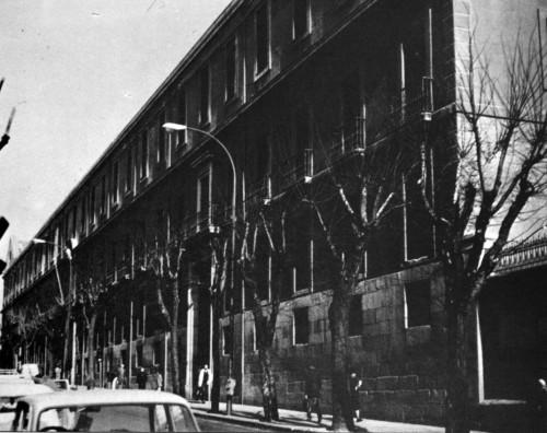 Fabrica de tabacos 1982_01