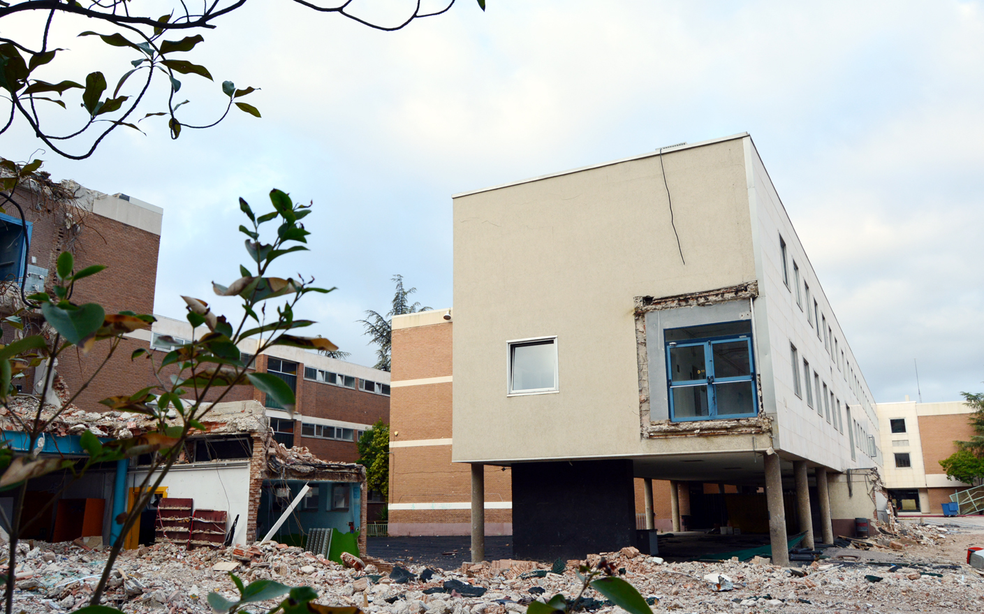 Colegio aleman derribo 07092019-01-SMALL