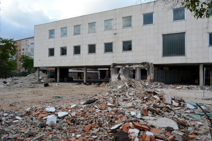 Colegio aleman derribo 07092019-03-SMALL