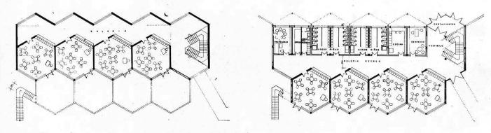 Colegio aleman-jardin de infancia-baja y primera