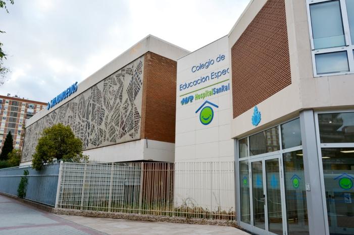 Hospital San Rafael-Colegio EE-02--SMALL