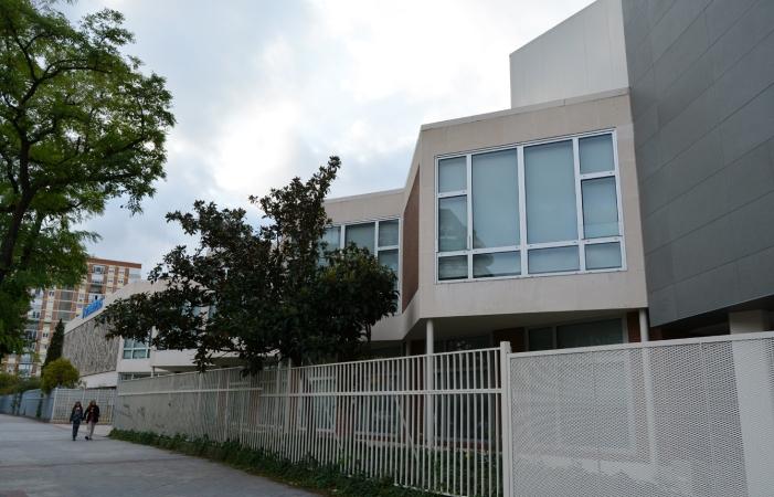 Hospital San Rafael-Colegio EE-SMALL