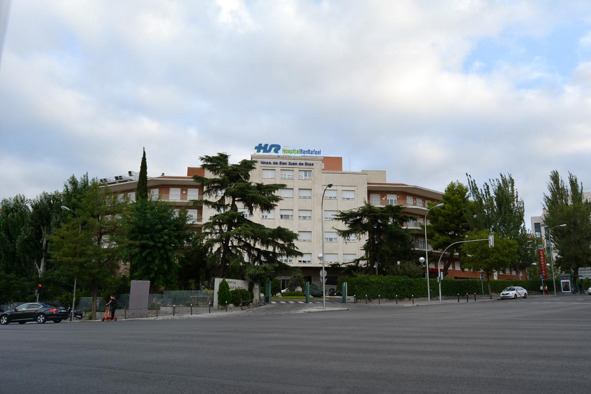 Hospital San Rafael-SMALL