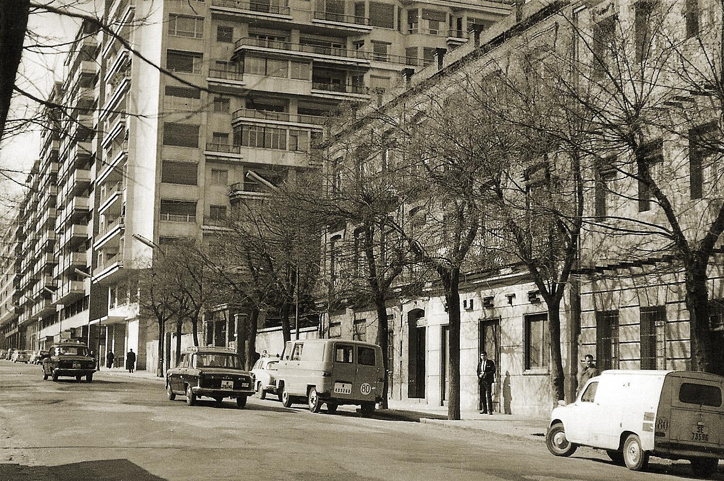 Casa García-Mastral-1968 -02