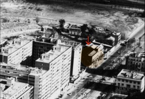 CasaGarciaMastral-1968 -03