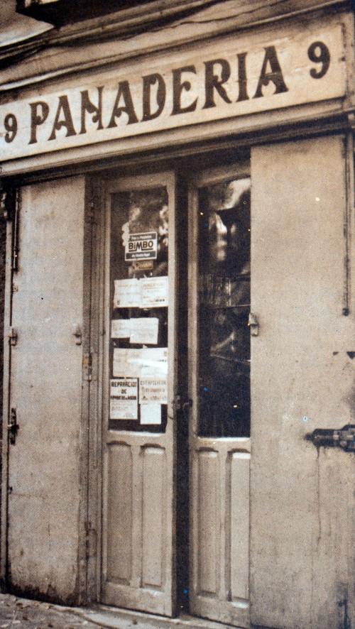 DSC_0094_Panaderia