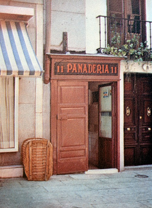 DSC_0120_Panaderia Zaragoza 11