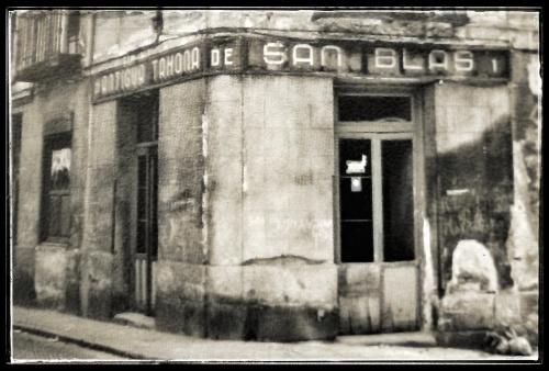 Panaderia San Blas 1-01