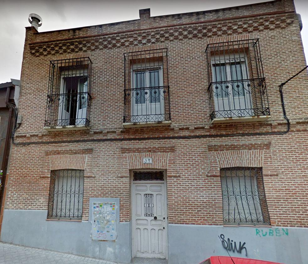 CB_Camino de Leñeros