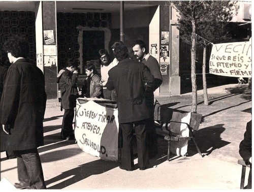 07-Ateneo Mesa Petitoria